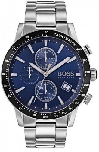 Silver Gray Wrist Watch 1513510