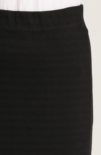 Kalem Etek 3113-01 Siyah
