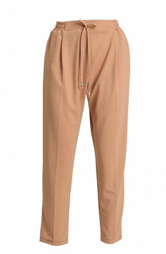 Camel Pants 0020-04
