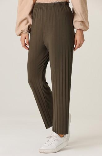 Khaki Pants 1065-04