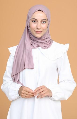 Lavender Sjaal 3020VP-34