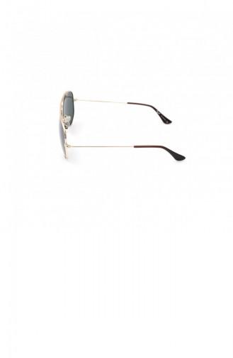 نظارات شمسيه  01.I-02.00860
