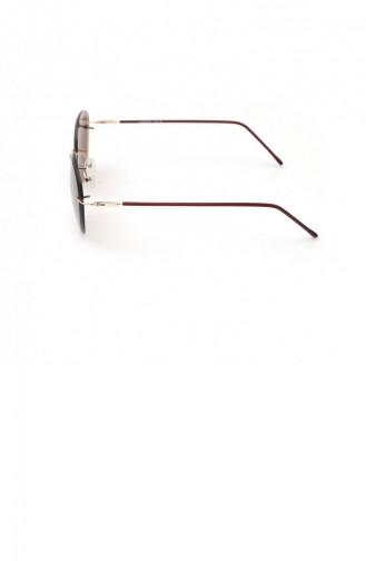نظارات شمسيه  01.I-02.00966