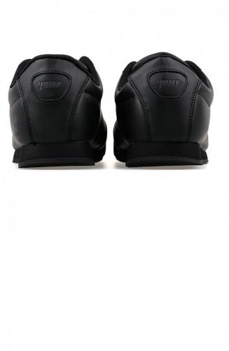 Chaussures de Sport Noir 221187121_JC13