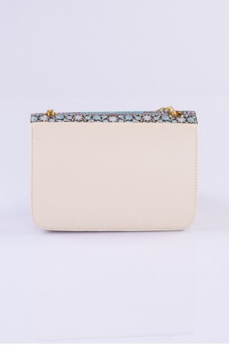 Saxe Shoulder Bags 3260