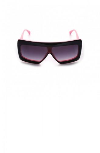 Sonnenbrillen 01.A-06.00107