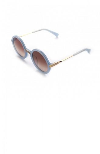 Sonnenbrillen 01.A-06.00096