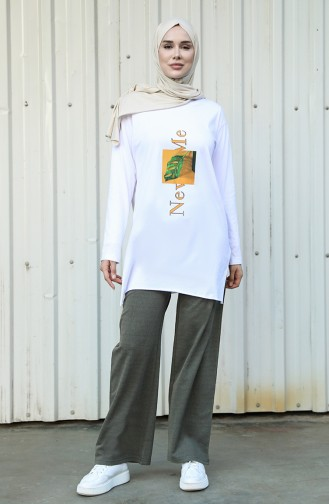 Khaki Hose 2024-06