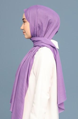 Châle Violet 90102-41
