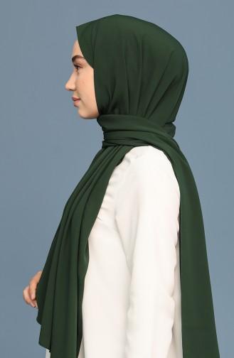 Emerald Sjaal 1041-06
