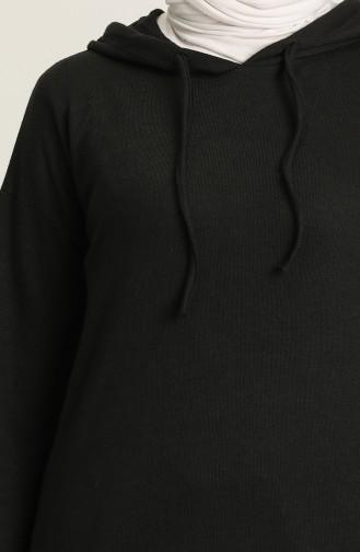 Black Tracksuit 10366-02