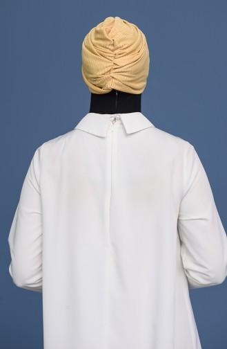 Bonnet Or 1168-06