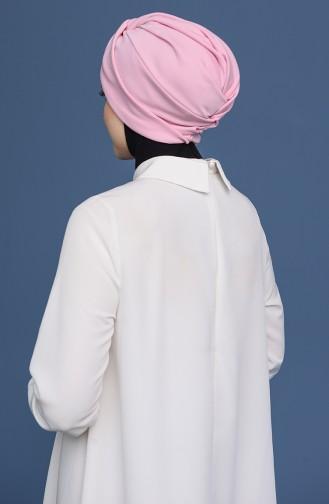 Bonnet Rose 1168-07