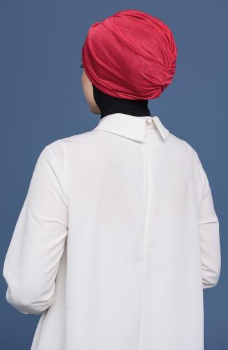 Bonnet Fushia 1168-13
