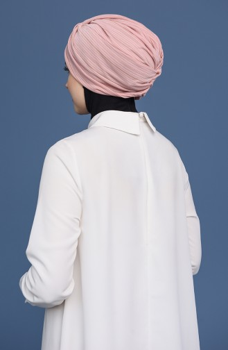 Puder Bonnet 1168-23
