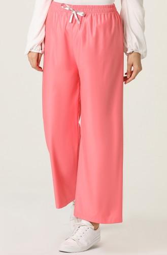 Pantalon Rose 4488-05