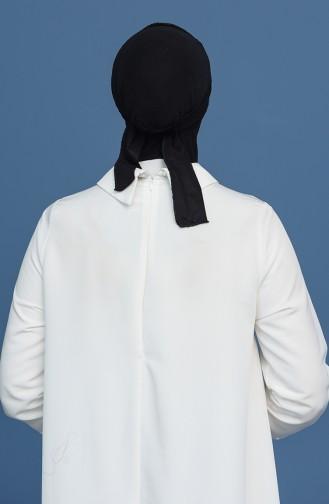 Bonnet Noir 1023-01