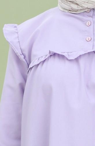 Violet Tunics 3001-05