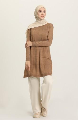 Mink Sweater 556-04