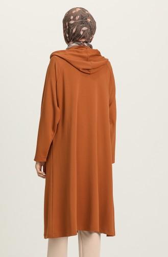 Camel Mantel 1404-08