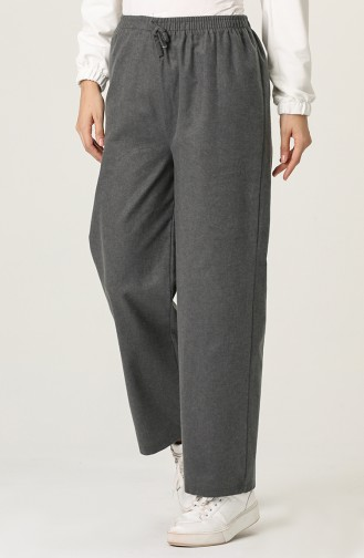 Anthracite Pants 8551-01