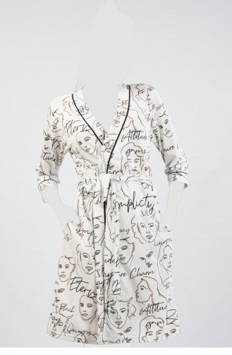 Gray Pajamas 1052932252.GRIMELANJ