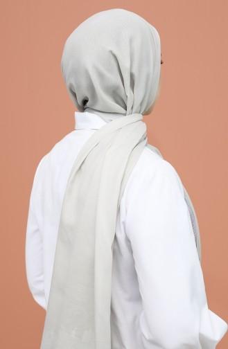 شال أرجواني 90808-04
