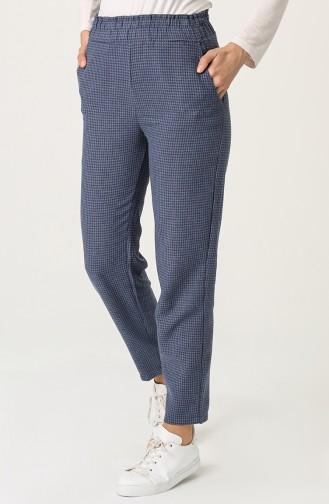 Pantalon Indigo 3313-01