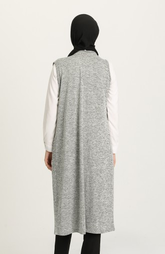 Gray Waistcoats 1582-04