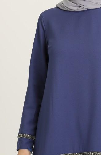 Saxe Suit 1678-02