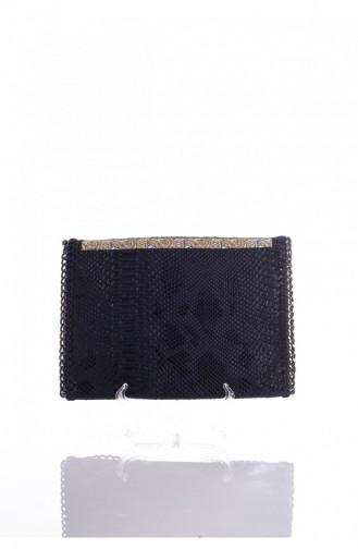 Gems Shoulder Bags 3873