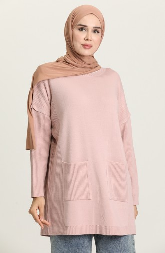 Pull Poudre 4305-01