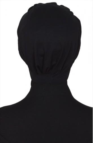 Black Onderkap 0001-14
