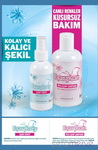 Cleaning Products 3333-01
