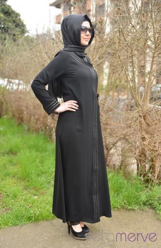 Abaya 2067-01