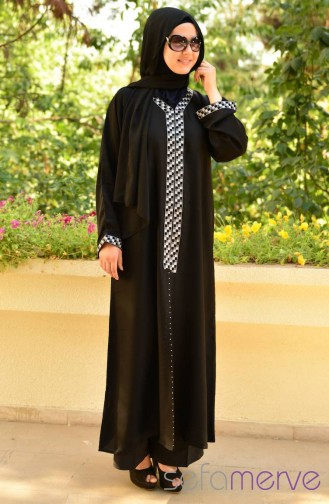 """Search Results for """"Model Hijab 20015"""" – Calendar 2015"""