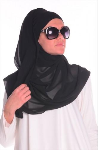 Black Sjaal 0001-14