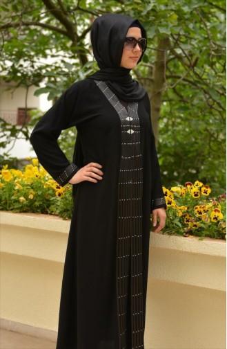 Abaya 20039-01