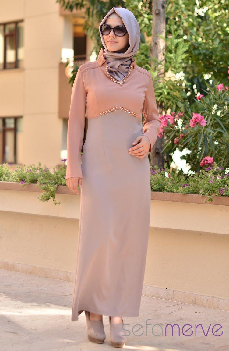 hijap kleider 1029 c 919 04  Kleidung Bademntel C 10_29 #10