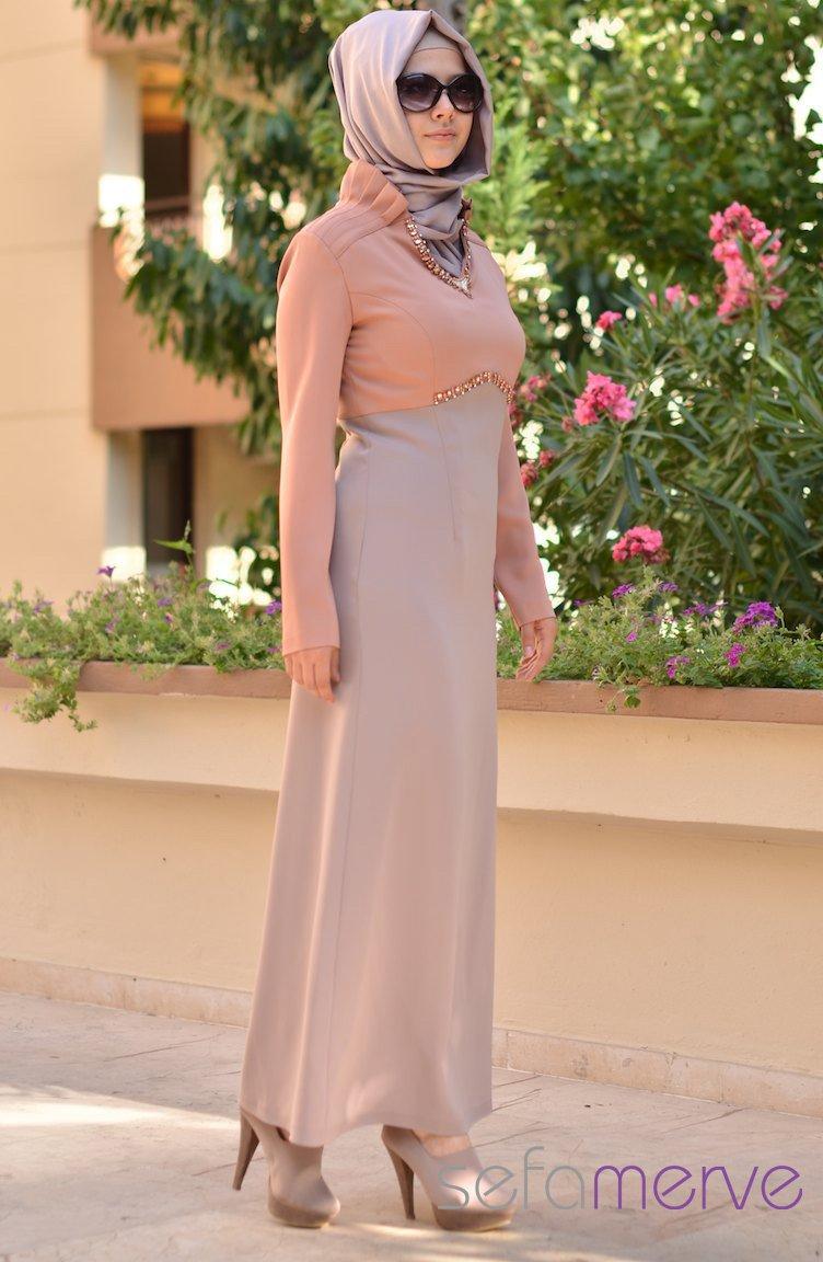 hijap kleider 1029 c 919 04  Kleidung Bademntel C 10_29 #13