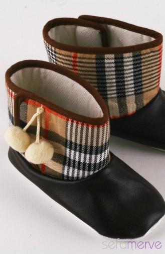 Black Babykleding 0C1701-0035-02