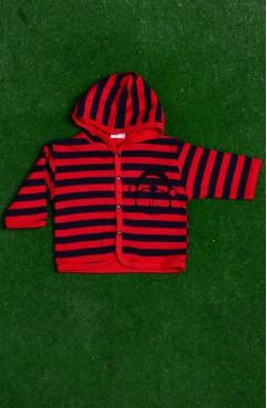 Sefamerve, Red Baby Textile 5507-01