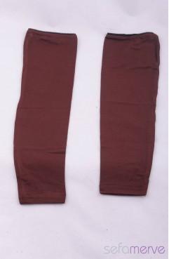Kolluk BLM-16 Kahverengi Sefamerve