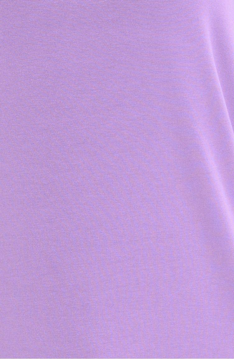 Показать лиловый цвет картинка
