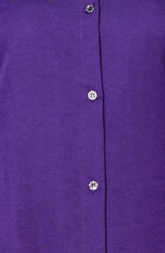 Purple Tuniek 2101-10