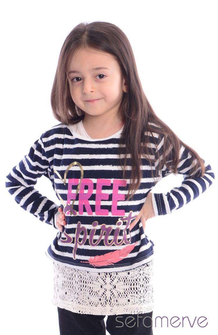 ca7b55b88 Navy Blue Baby and Kids Sweatshirt 26607-01