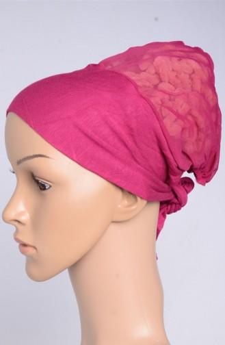 Damson Bonnet 02-09