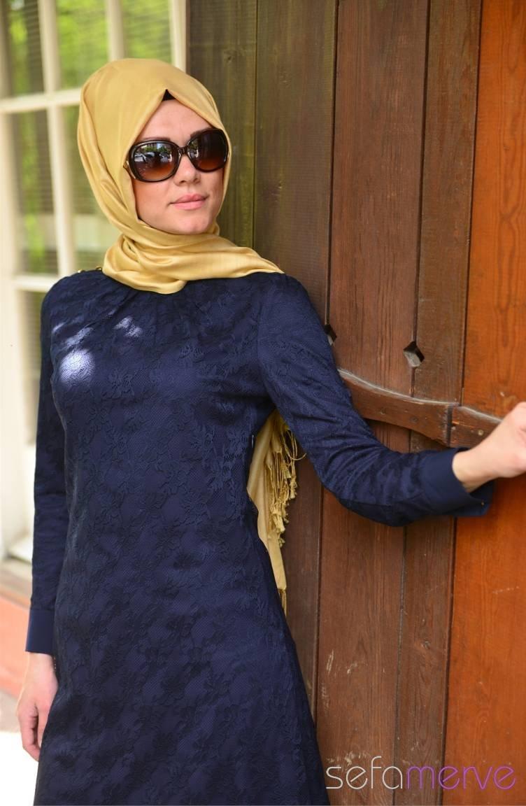 ع یقه نقش دار ترک عکس مدل لباس مجلسی یقه دار عکس تلگرام