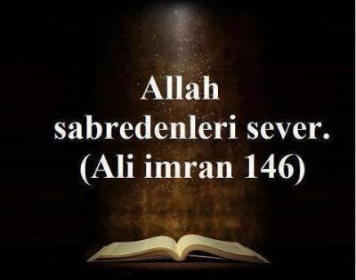 Allah (cc) Bizleri Ne ile İmtihan Eder?