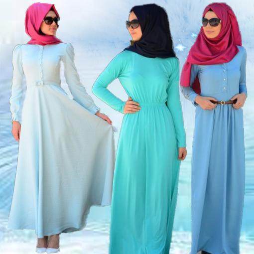 c12e39f806136 Sefamervenin birbirinden şık yeni elbise modellerini incelediniz mi? İster  özel günlerinizde ister gündelik yaşamınızda rahatlıkla tercih  edebileceğiniz bu ...